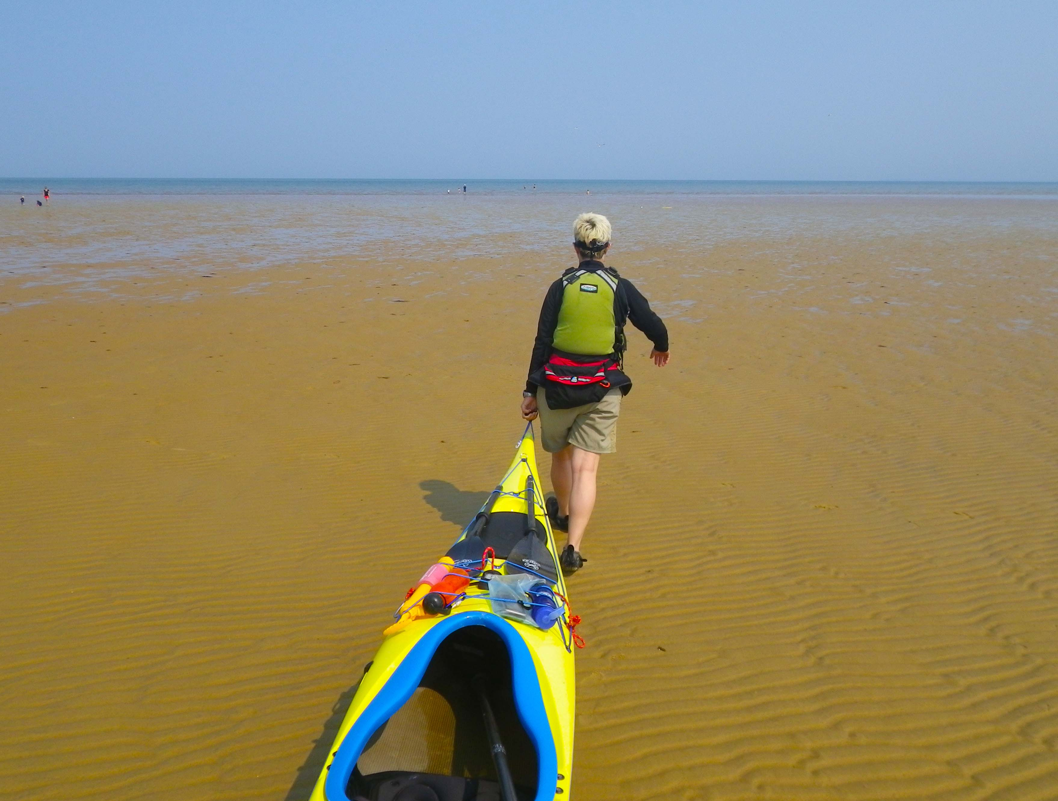 Planning kayak trips in new york harbor tide or current wind but new york nvjuhfo Choice Image