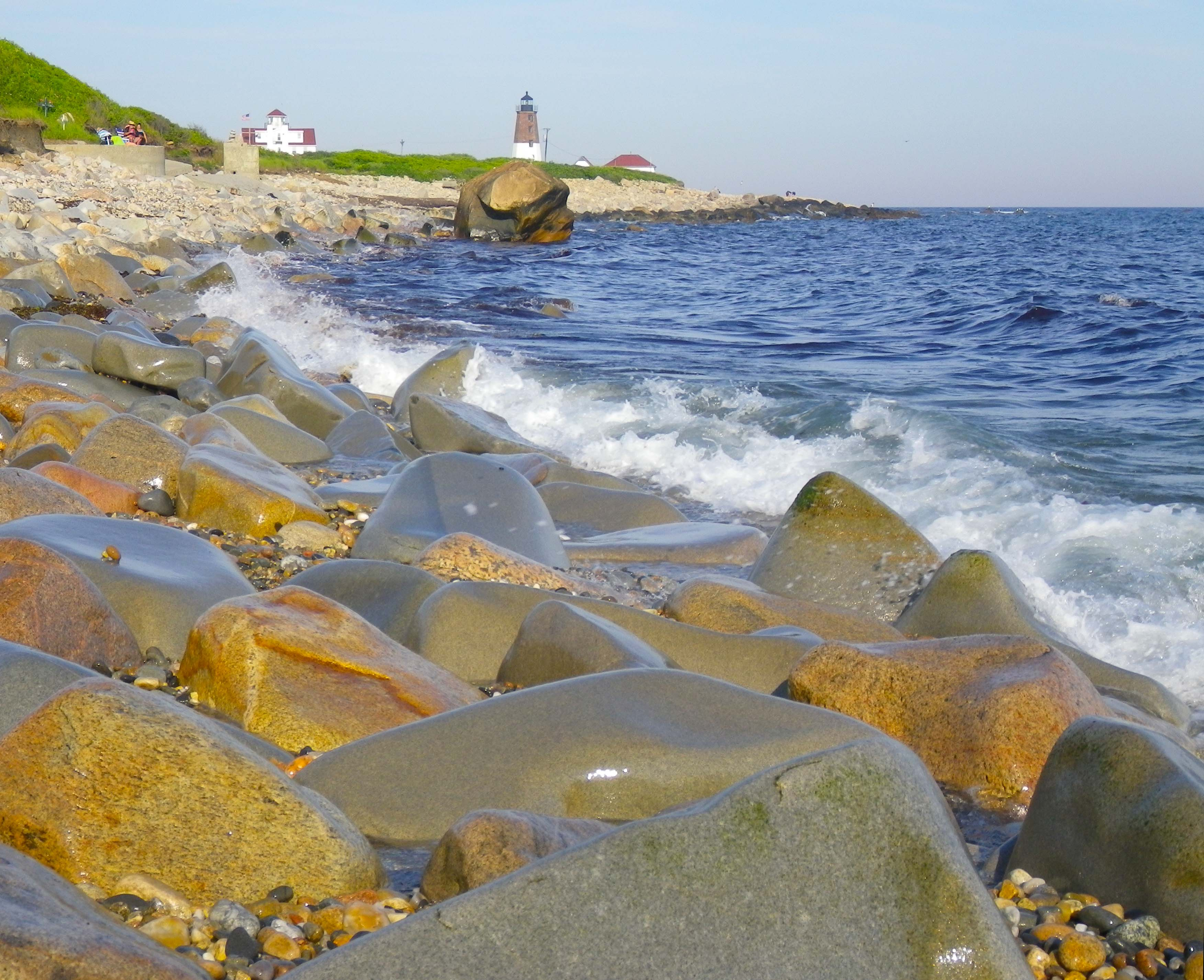 Paddling out to block island wind against current and geenschuldenfo Image collections
