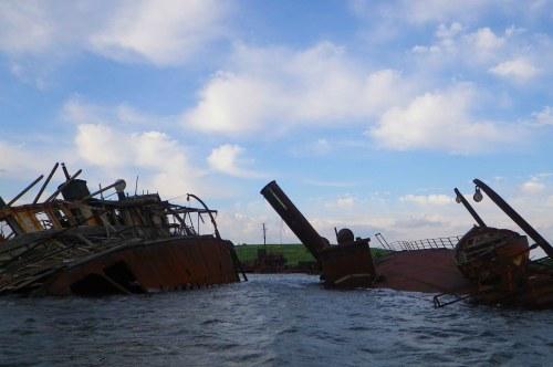 Staten Island Tide Schedule