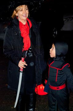 Halloween Spooktacular 3