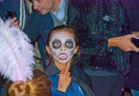 Halloween Spooktacular 13