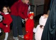 Halloween Spooktacular 10