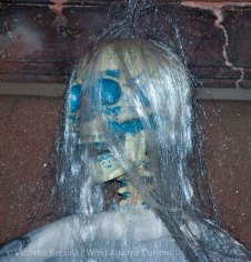 Halloween 2013 10