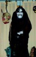 Halloween 2013 28