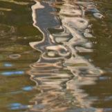 Fall Water 6