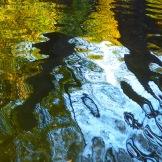 Fall Water 13