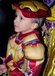 .. Or Prince Charming?
