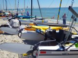 Sailing machines 4