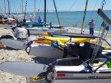 Sailing machines 4