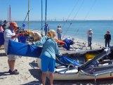 Sailing machines 5