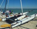More big sailing machines