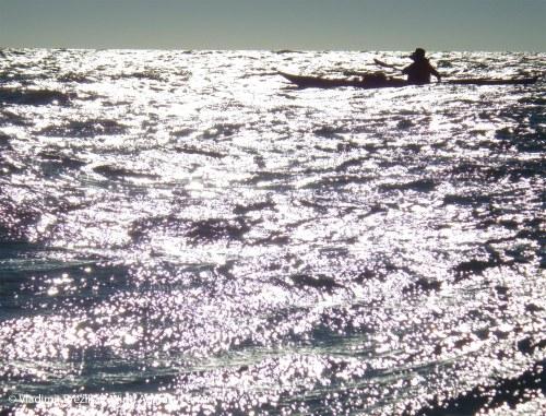 Sparkling seas 3