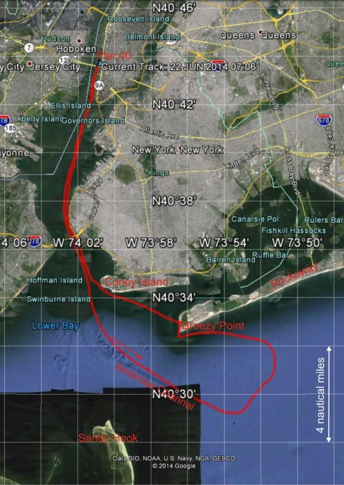 Whale watch annotated small