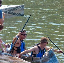 Cardboard-kayak-race-107