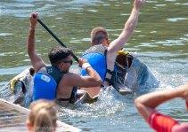 Cardboard-kayak-race-108