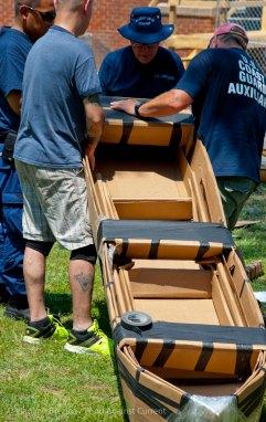 Cardboard-kayak-race-11