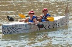 Cardboard-kayak-race-112