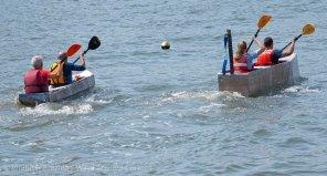 Cardboard-kayak-race-114