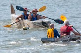 Cardboard-kayak-race-119