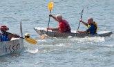 Cardboard-kayak-race-120