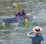 Cardboard-kayak-race-122