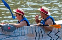 Cardboard-kayak-race-124