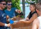 Cardboard-kayak-race-31