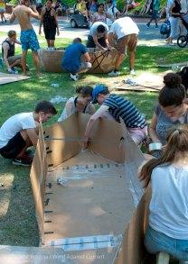 Cardboard-kayak-race-32