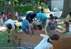 Cardboard-kayak-race-34
