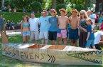 Cardboard-kayak-race-36