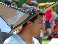 Cardboard-kayak-race-39