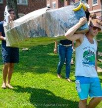 Cardboard-kayak-race-41