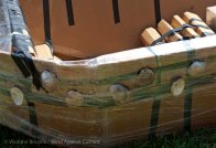 Cardboard-kayak-race-44