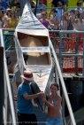 Cardboard-kayak-race-45