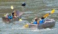Cardboard-kayak-race-51
