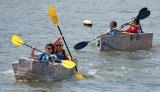 Cardboard-kayak-race-55