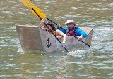 Cardboard-kayak-race-56