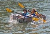 Cardboard-kayak-race-57