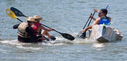 Cardboard-kayak-race-62