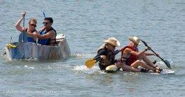 Cardboard-kayak-race-63