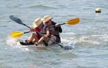 Cardboard-kayak-race-64