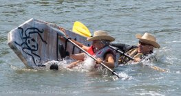 Cardboard-kayak-race-67