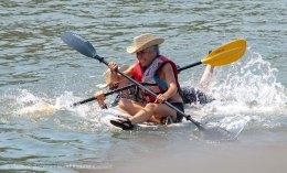 Cardboard-kayak-race-68