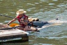 Cardboard-kayak-race-71