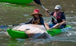 Cardboard-kayak-race-72