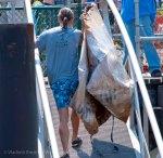 Cardboard-kayak-race-73