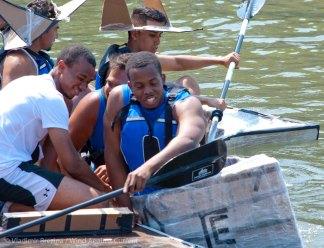 Cardboard-kayak-race-75