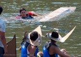 Cardboard-kayak-race-76