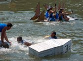 Cardboard-kayak-race-77