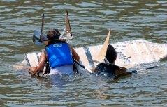 Cardboard-kayak-race-78